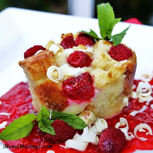 bread pudding bread pudding iii bread pudding ii bread pudding ii ...