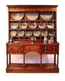 Oak Furniture Tracy Ca