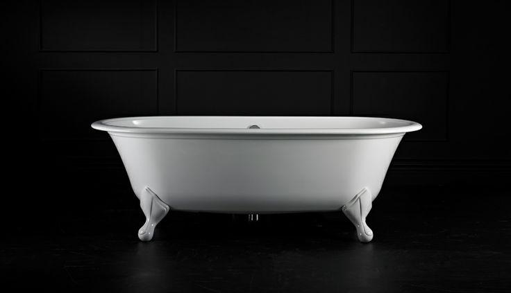 Tinas Para Baño Lowes:Freestanding Tubs, Classic, Contemporary Designer Freestanding