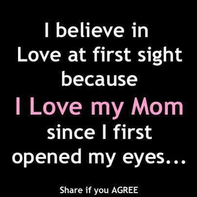 Picture Quotes About Love At First Sight : see more Love at First sight, Quotes Say with words !!! Pinterest