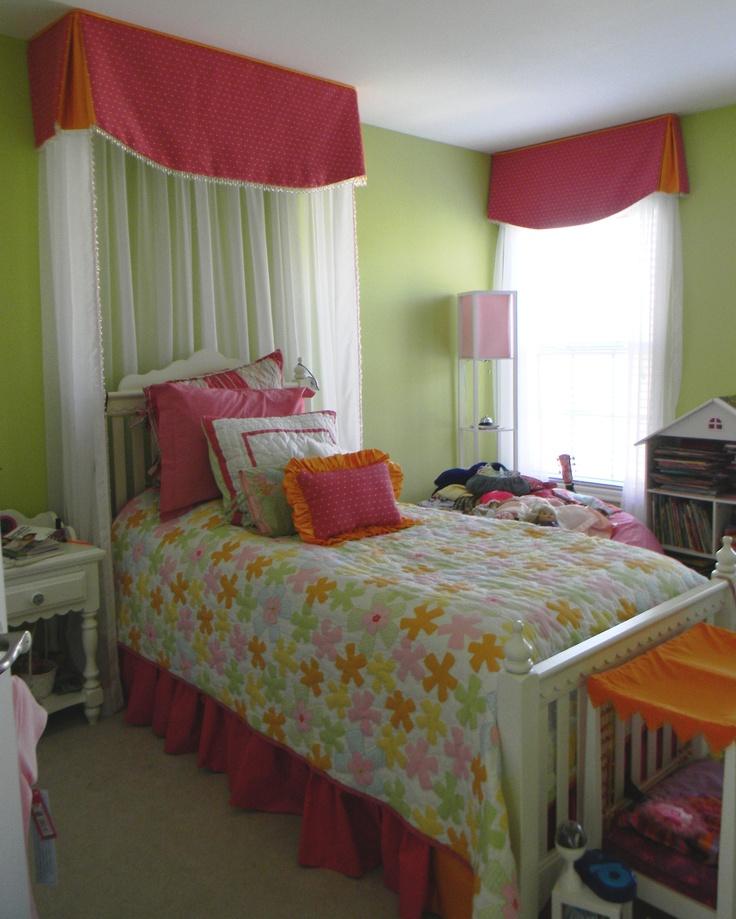 little girls dream bedroom bedrooms pinterest
