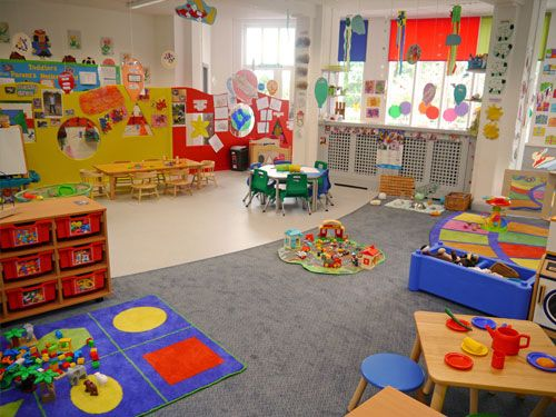 rooms_toddlers8.jpg (500×375) | Nursery area ideas | Pinterest