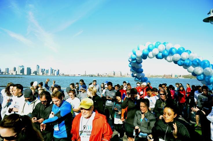 memorial day race austin