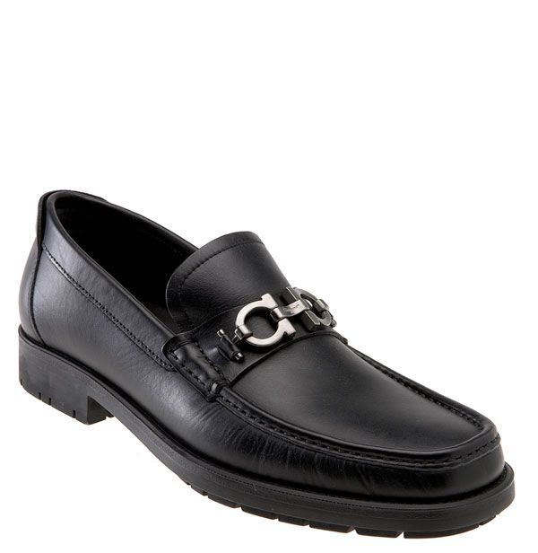 -Salvatore-Ferragamo-Men-shoe | AV | Pinterest