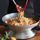 Try the Udon Pork Ragu Recipe on williams-sonoma.com