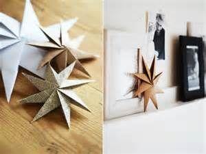 DIY Christmas Decorations - Paperblog
