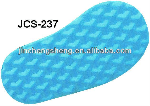 shoe making supplies soles, #changeable shoes soles, #soles for shoe