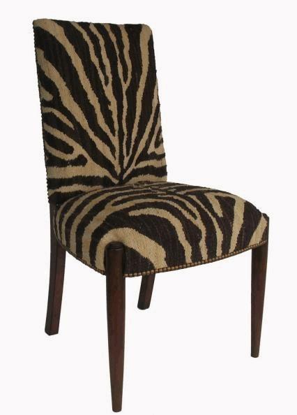 Desk Chair Furniture Fetish Pinterest
