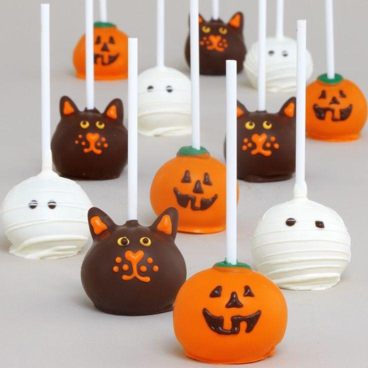 proflowers halloween