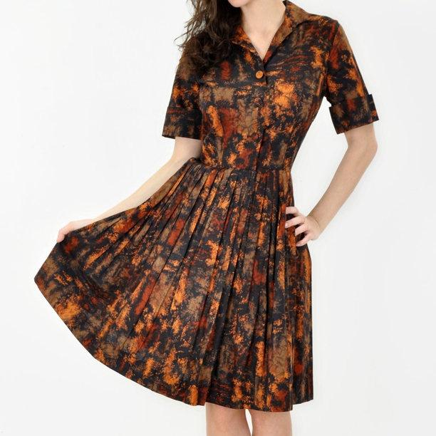 Fashion Dresses Website