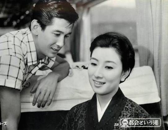 山本富士子の画像 p1_30