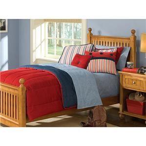 Full boys teen blue red reversible denim corduroy comforter bedding set new - Corduroy bedspreads ...