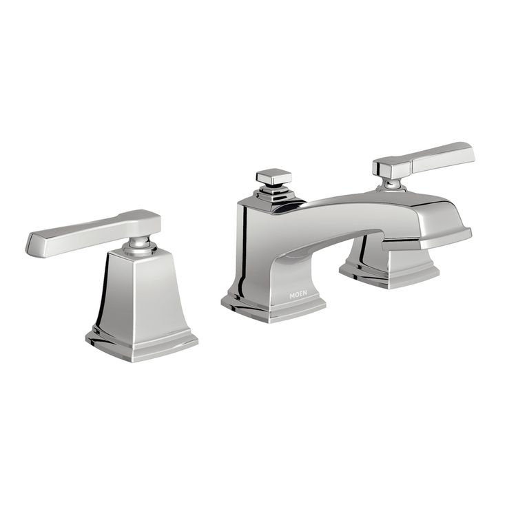 moen oxby roman tub faucet. Gallery of Moen Boardwalk Faucet Chrome 17  28 Faucets Bathroom
