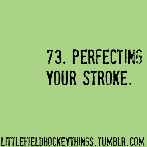 Girls Field Hockey Quotes. QuotesGram