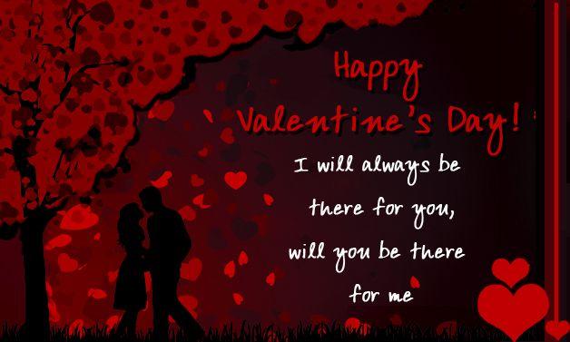 best valentine ecards ever