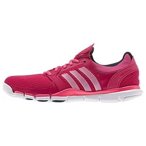 adidas adipure trail 360 shoes 68 healthy body