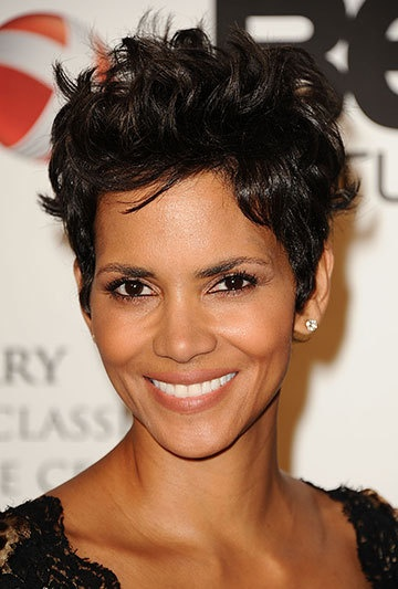 ... Short Hairstyles For Big Noses besides Naomi C bell Contacts. on