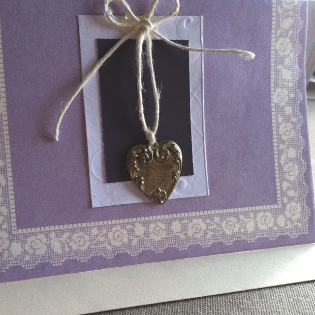 Handmade greeting cards cards pinterest for Handmade christmas cards pinterest