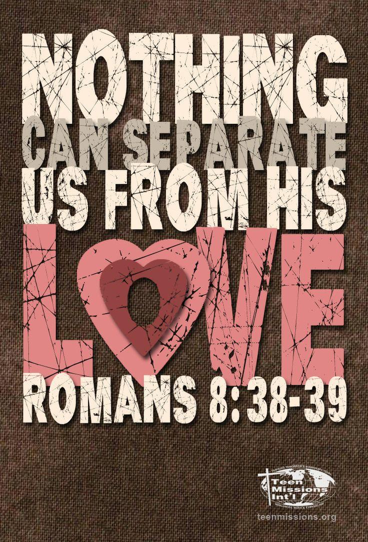 Bible in scripture teen