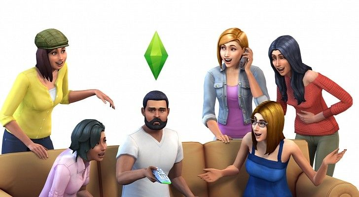 news sims rated adults only russia because same relationships