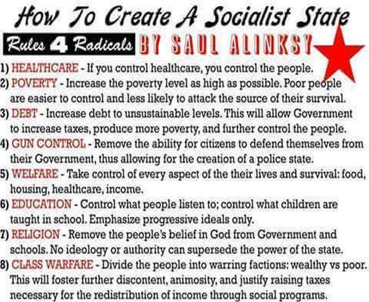 Best 25+ Socialist state ideas on Pinterest | Zitate ...