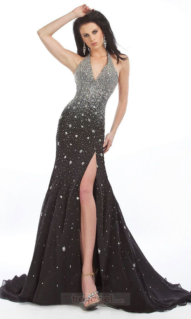 Dresses For Military Ball 2016 Prom Dresses