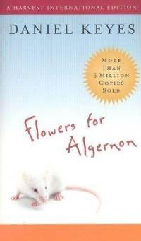 flowers for algernon hook