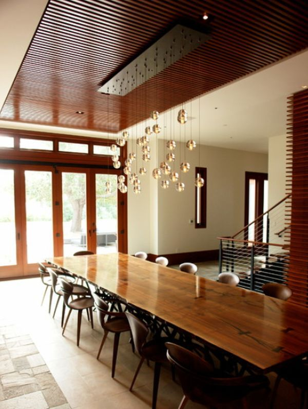 16 long dining room table designs long dining room tables homes furniture ideas inspirations