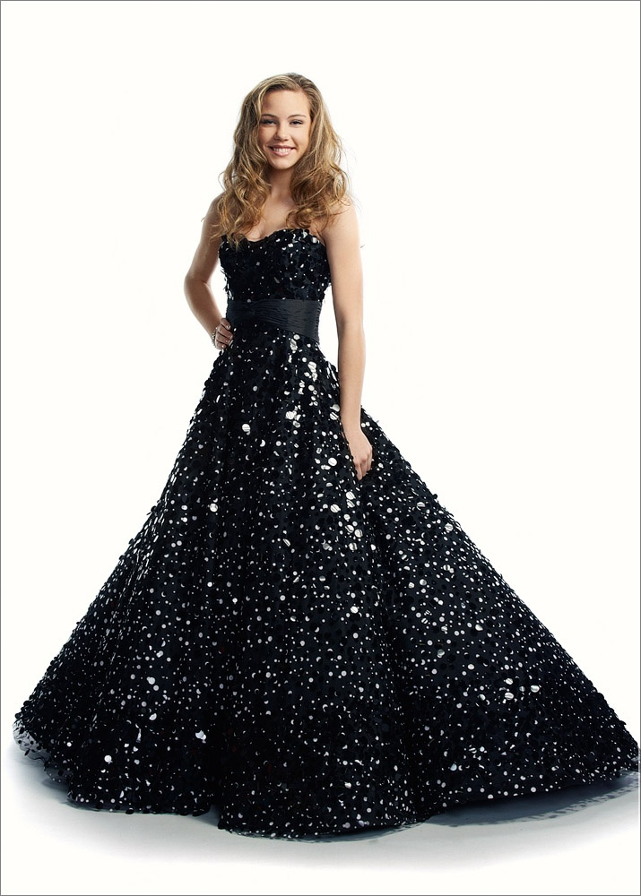 Where To Find Prom Dresses In Indianapolis - Long Dresses Online
