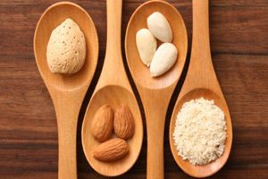 Dr. Jen Ashton's RX: Foods That Fight Stress and Secrets for Stressed-Out Skin