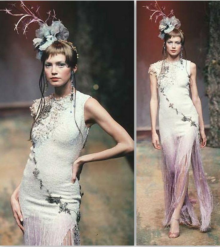 1998 christian lacroix haute couture women 39 s fashion for Women s haute couture clothing