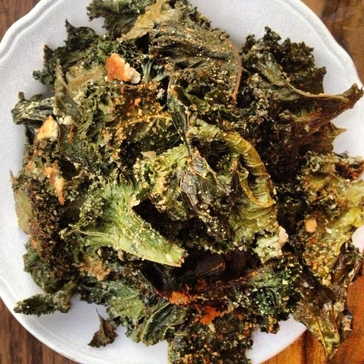 corn and kale sauteed kale with garlic and onion melting tuscan kale ...