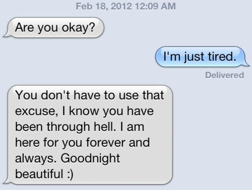 Can every boy be like this..... Please