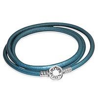 Pandora bracelets pandora charms bead bracelets denmark beads
