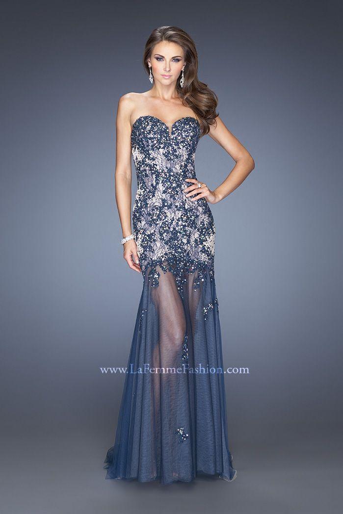 robes de mariee cheap prom dresses nashville tn