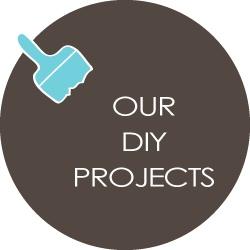 Diy website-Really cute ideas