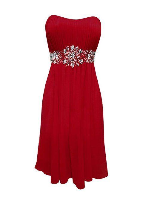 plus size dresses roamans