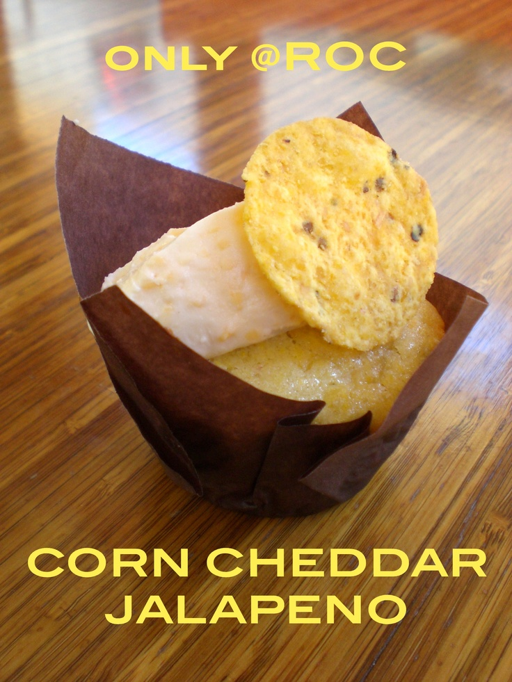 Pin by Donna Pettite on Cupcakes - Unusual Flavors / Combinations   P ...