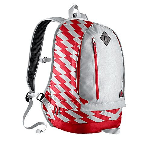 School backpack for next year? HMMMMMM