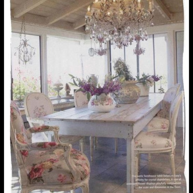 Pinterest southern french country decor 2015 best auto reviews Southern home decor on pinterest