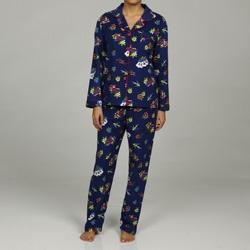 Pajamas - Wikipedia, the free encyclopedia