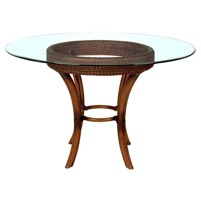 Oleanna Wicker Dining Table Base Abode Pinterest : 8679005618048f05e6bd20fa2eab70eb from pinterest.com size 700 x 700 jpeg 53kB