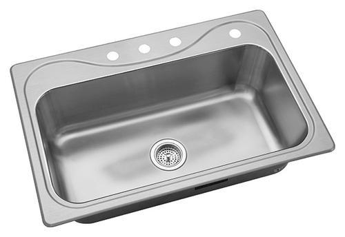 Menards Kitchen Sinks : Kitchen Sinks