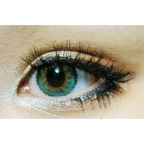 650 best neo vision circle lens images on pinterest