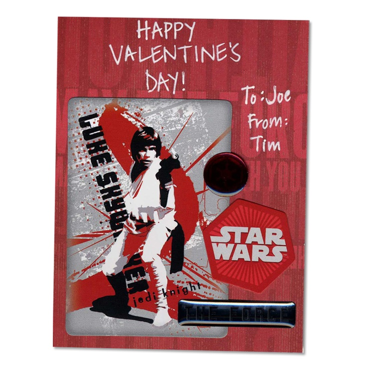 valentine day card ideas pinterest