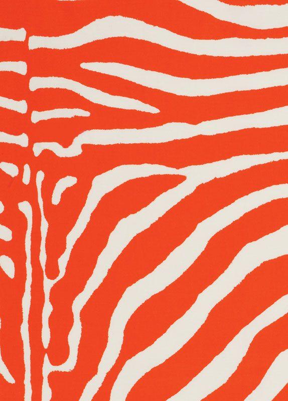 jp057 Orange | LAURALEE