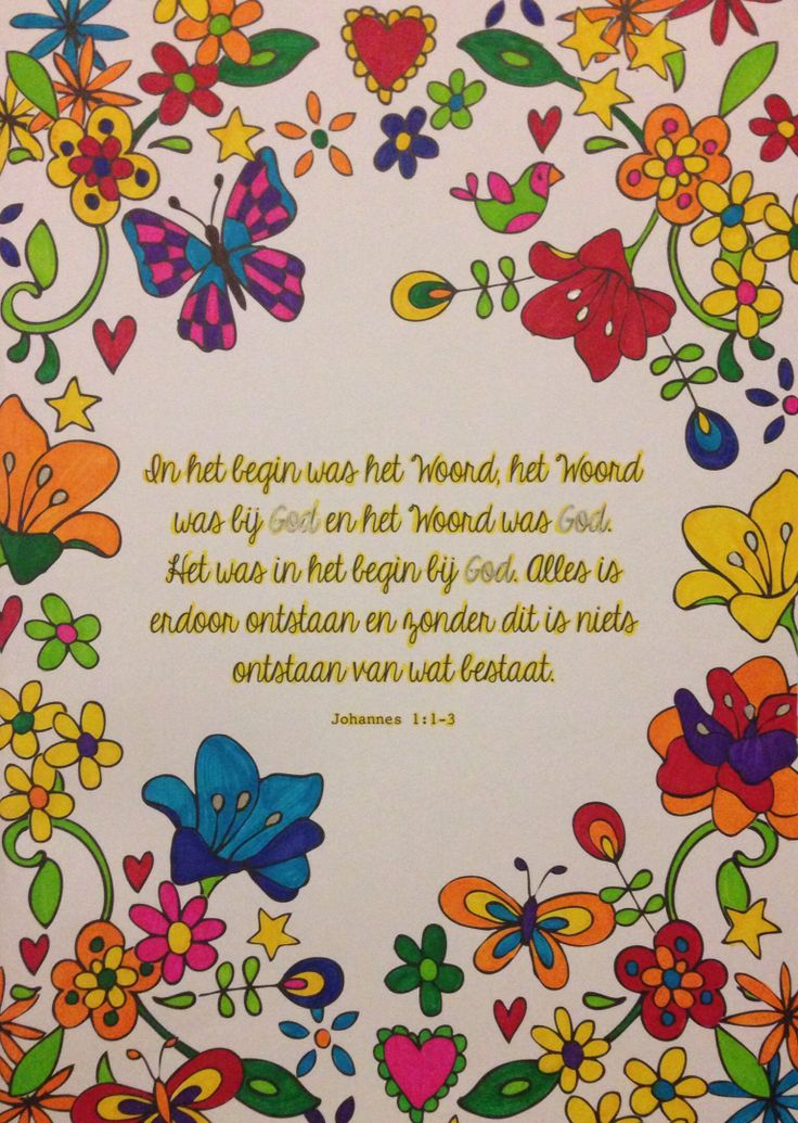 Pin by helena mulder on words pinterest - Kleur idee voor het leven ...