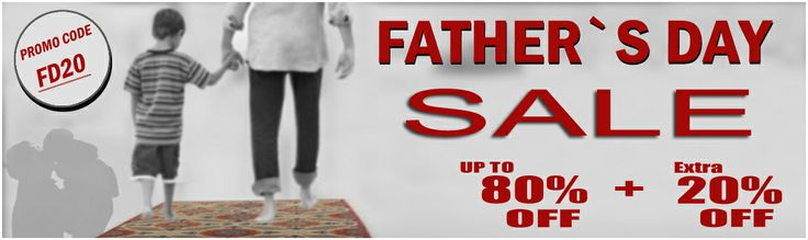 father's day sales canada