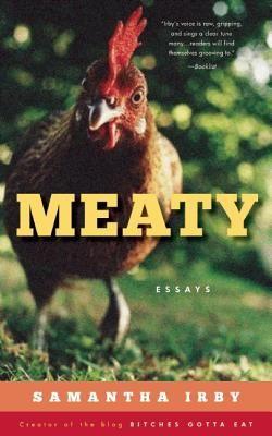 living alone essay
