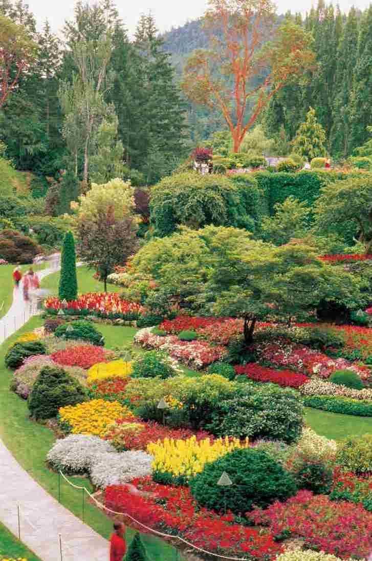Victoria british columbia canada travels pinterest for Garden shed victoria bc